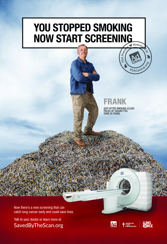 Frank_Print