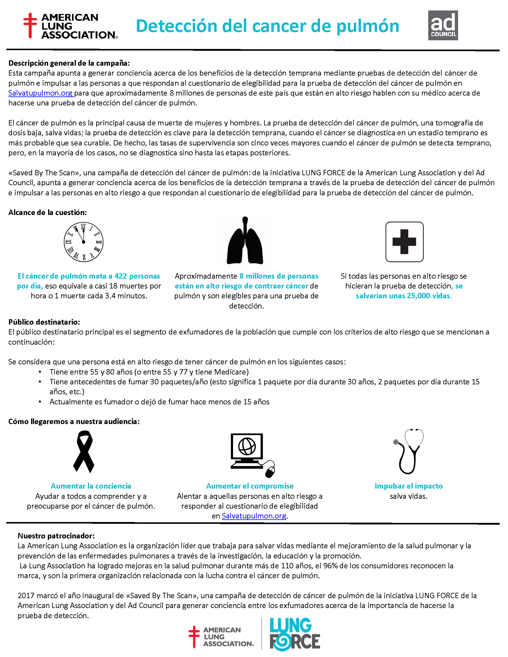 2018 Lung Cancer Screening One-Pager_styled