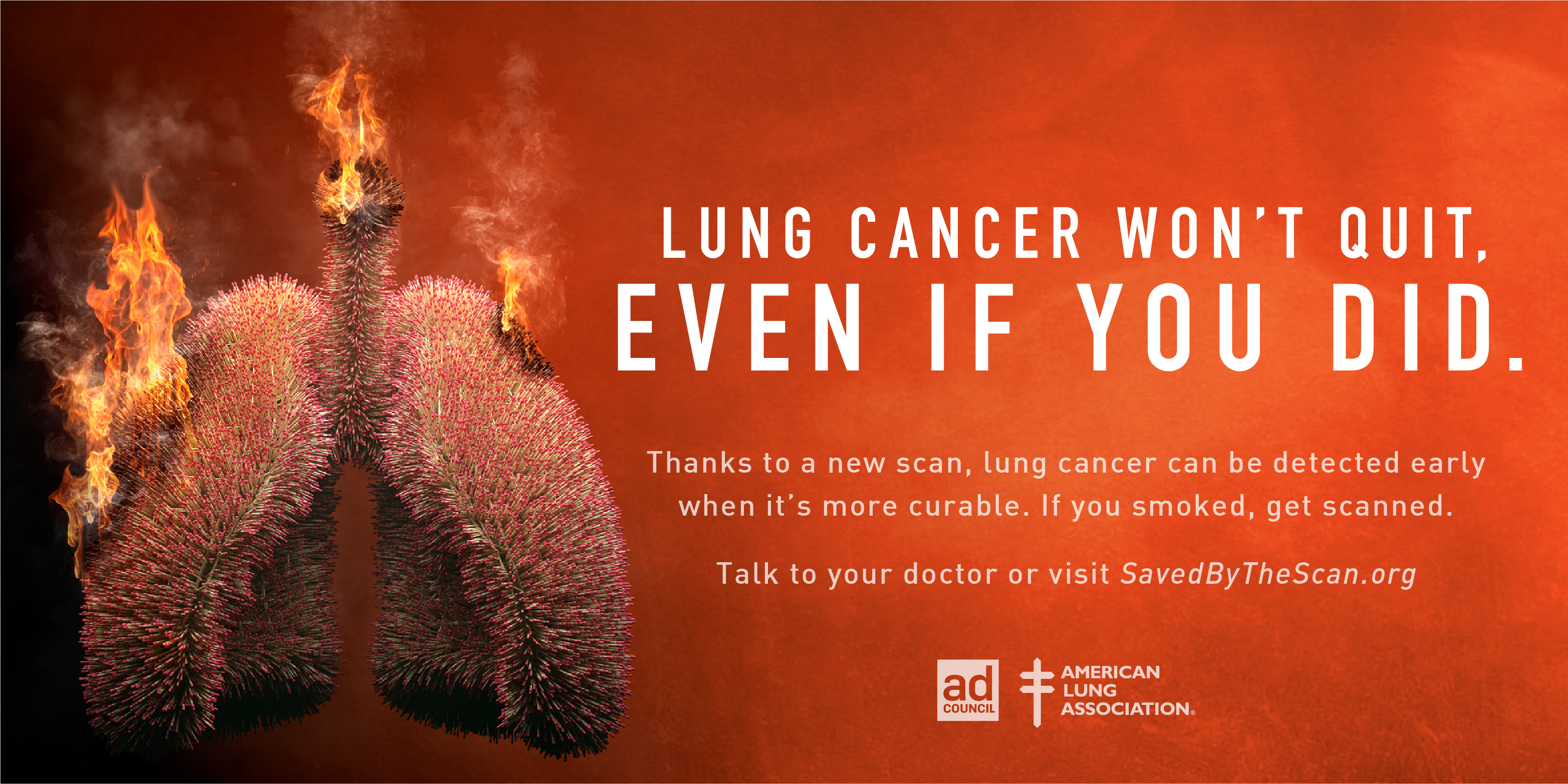 TW_Lung