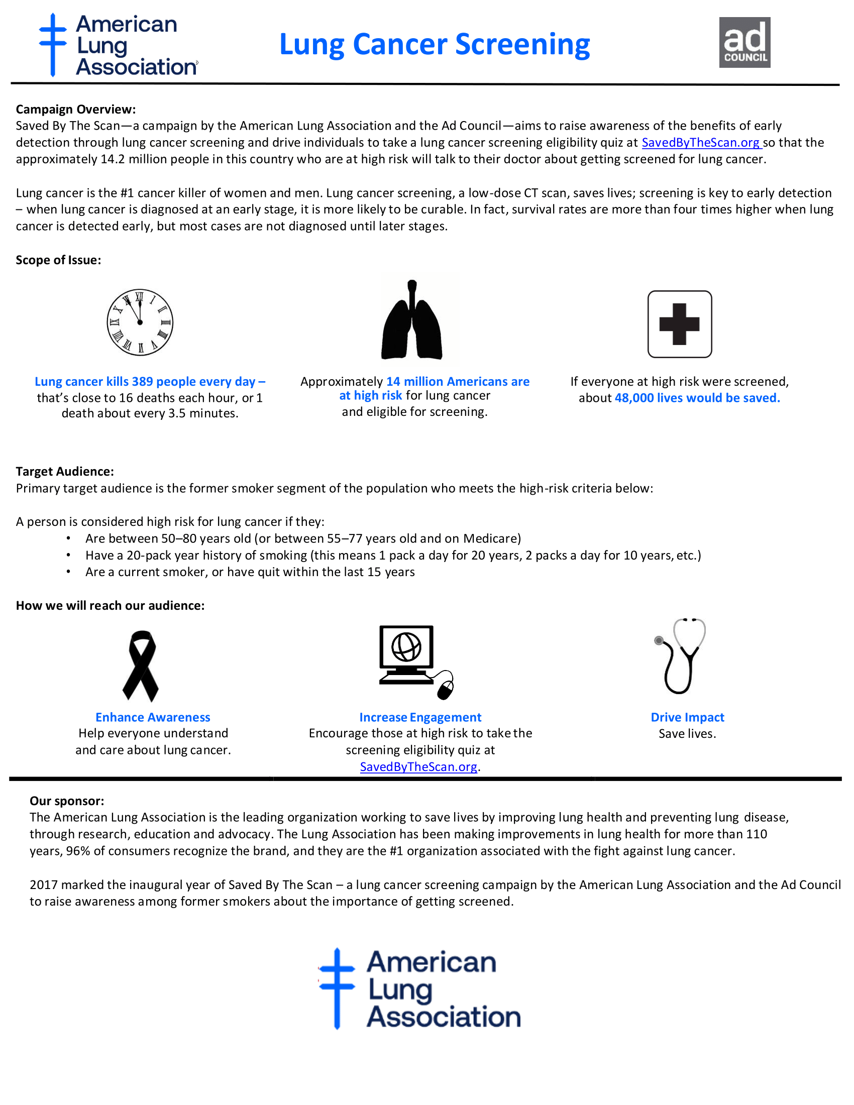 2021 Lung Cancer Screening One-Pager_4.28.21-1