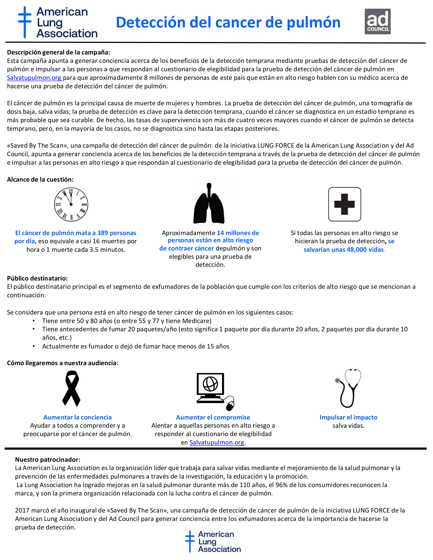 2021 Spanish Lung Cancer Screening One-Pager_4.28.21-1