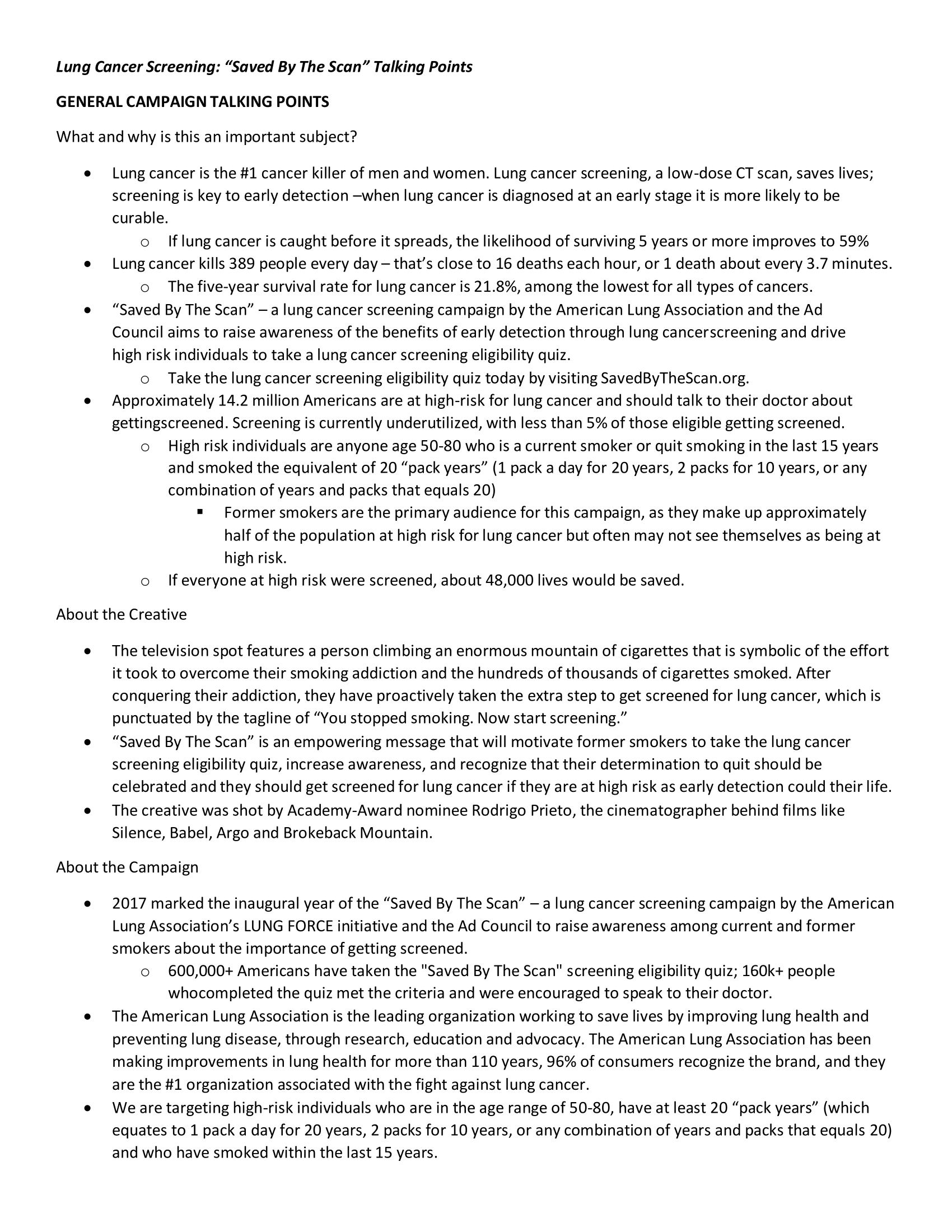 Saved By The Scan Talking Points_4.28.21-1